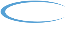 Data Evolution, LLC Logo