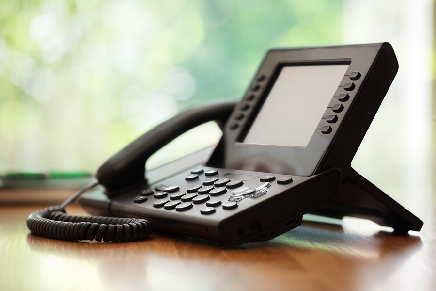 VOIP_phone_2