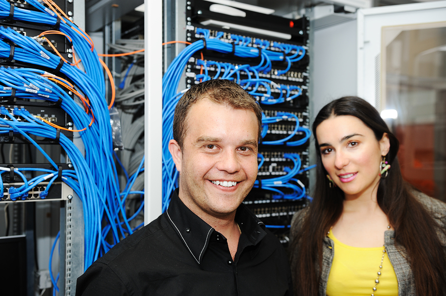 IT_Support_Team