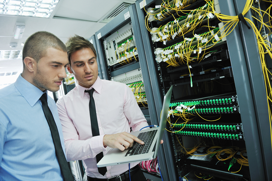 local_IT_support