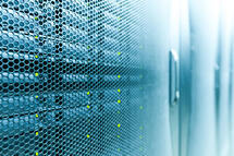 Virtualized datacenter for small businesses