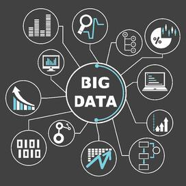Learn How to Prepare Your Biotech Startup for Big Data and Download Your Free Resource Below!