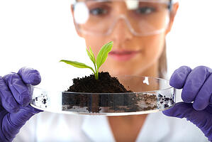 Learn How to Grow Your Biotech Startup with Your Free Resource Below!