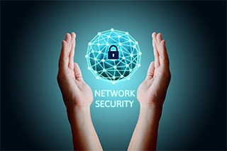 3-Ways-Your-Network-is-Vulnerable-to-Hackers.jpg