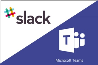 slack-vs-teams.jpg