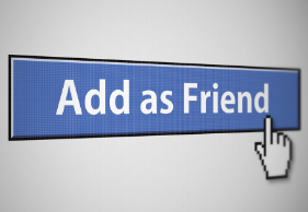 Add_as_friend_button.png